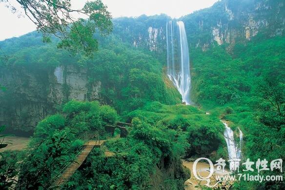 舞阳河:舞阳河风景名胜区包括舞阳河三峡,云台山,铁溪,历史文化